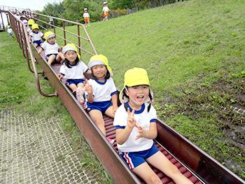 紫山公園01